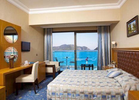 Hotelzimmer mit Wassersport im Örsmaris Boutique Hotel