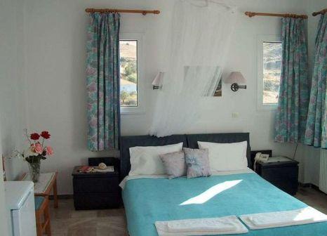 Hotelzimmer mit Fitness im Akti Hotel
