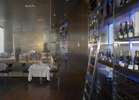 Hotel Fira Congress Barcelona 0 Bewertungen - Bild von Bentour Reisen