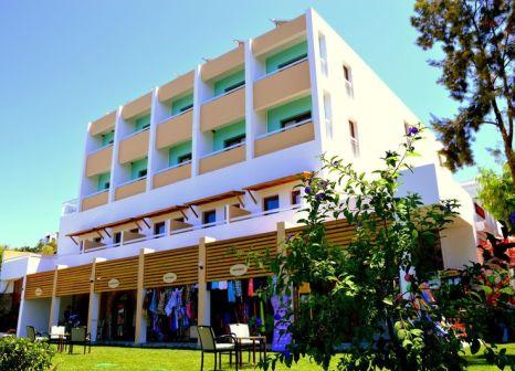 Hotel Woxxie Resort & Spa günstig bei weg.de buchen - Bild von Bentour Reisen