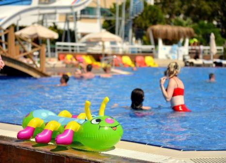 Hotel Woxxie Resort & Spa 18 Bewertungen - Bild von Bentour Reisen