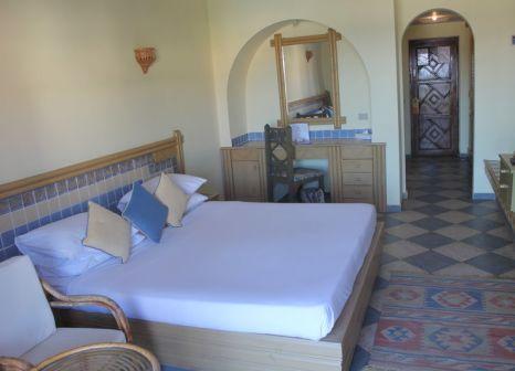 Hotelzimmer mit Fitness im Tropitel Dahab Oasis Hotel