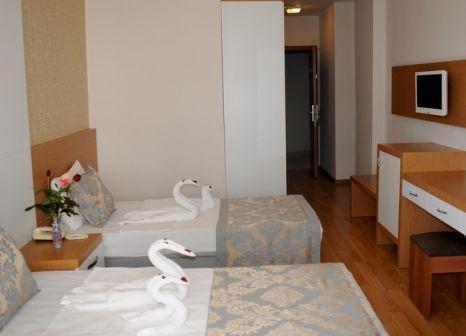 Hotelzimmer im Blue Fish Hotel günstig bei weg.de