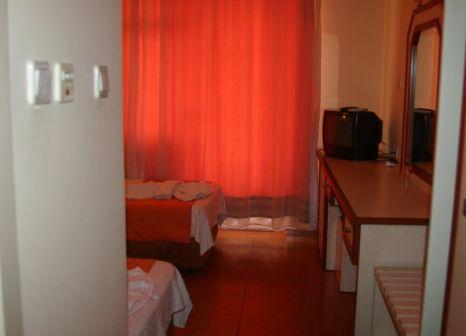 Hotel Santur 1 Bewertungen - Bild von Bentour Reisen