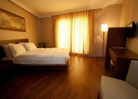 Hotelzimmer mit Golf im Marina Hotel & Suites