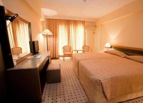 Hotelzimmer im Marina Hotel & Suites günstig bei weg.de
