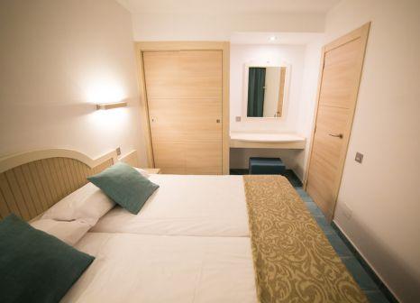 Hotelzimmer im Cala d'Or Apartments günstig bei weg.de