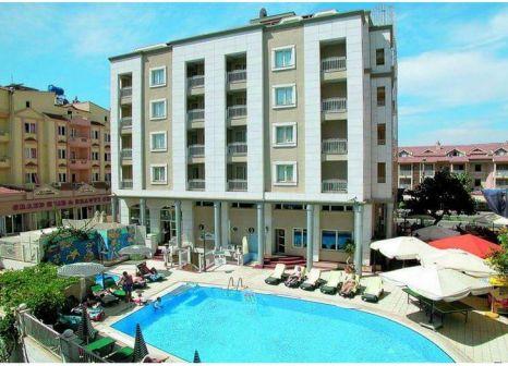 Almena Hotel günstig bei weg.de buchen - Bild von Bentour Reisen