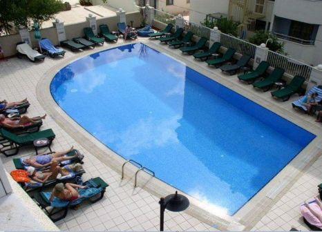 Almena Hotel 0 Bewertungen - Bild von Bentour Reisen