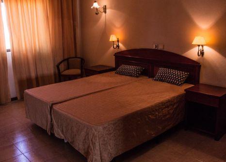 Hotel Central Santa Maria 6 Bewertungen - Bild von Bentour Reisen