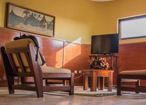 Hotel Central Santa Maria in Kapverden - Bild von Bentour Reisen