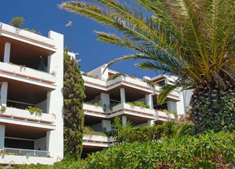 Hotel Apartamentos Del Rey 8 Bewertungen - Bild von Bentour Reisen