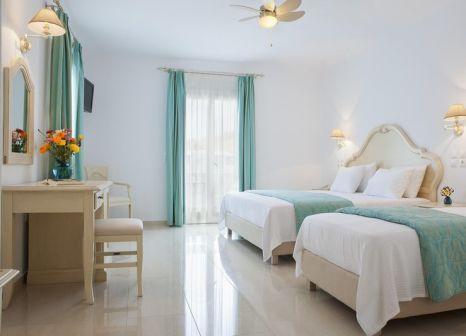 Hotelzimmer mit Wassersport im Kamari