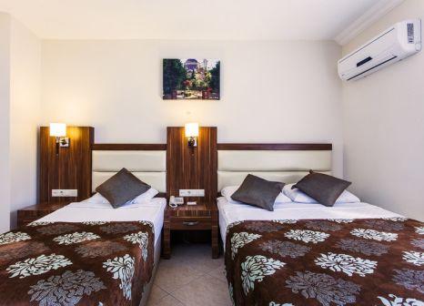 Hotelzimmer im Oba Time günstig bei weg.de