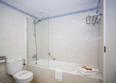 Hotelzimmer im Duva Aparthotel Conventionscenter & Spa günstig bei weg.de