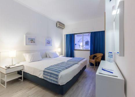 Hotel Baltum 1 Bewertungen - Bild von Bentour Reisen