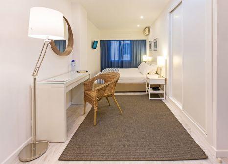 Hotel Baltum günstig bei weg.de buchen - Bild von Bentour Reisen