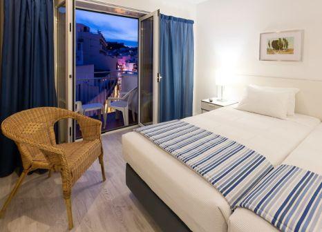 Hotel Baltum in Algarve - Bild von Bentour Reisen