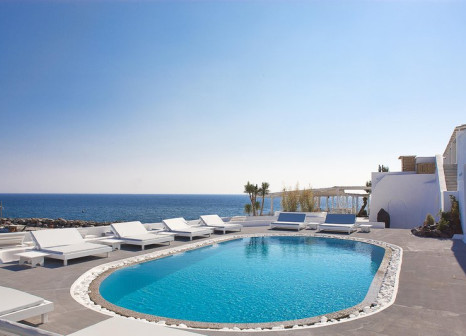 Notos Therme And Spa Hotel 3 Bewertungen - Bild von Bentour Reisen
