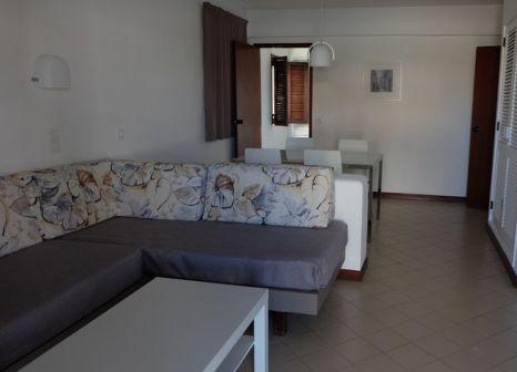 Hotelzimmer mit Familienfreundlich im Roca Belmonte