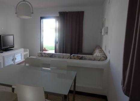 Hotelzimmer mit Wassersport im Roca Belmonte