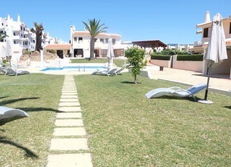 Hotel Roca Belmonte in Algarve - Bild von Bentour Reisen
