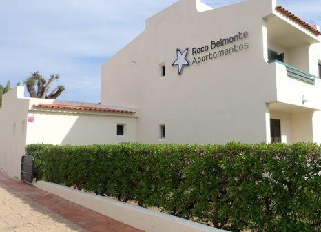 Hotel Roca Belmonte günstig bei weg.de buchen - Bild von Bentour Reisen