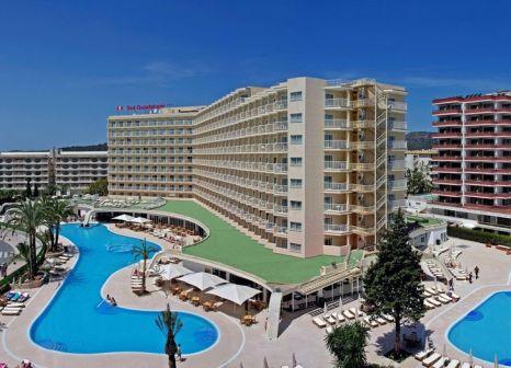 Hotel Sol Guadalupe 10 Bewertungen - Bild von Bentour Reisen