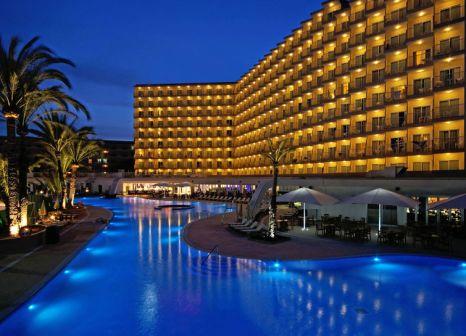 Hotel Sol Guadalupe in Mallorca - Bild von Bentour Reisen