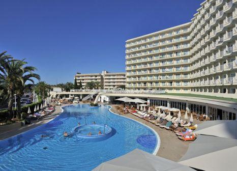 Hotel Sol Guadalupe günstig bei weg.de buchen - Bild von Bentour Reisen