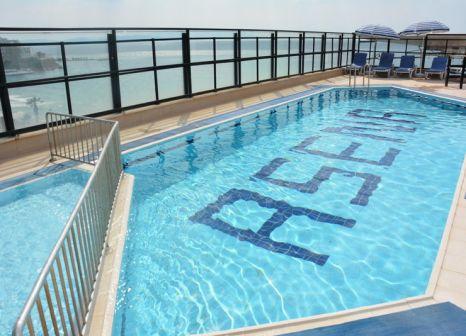Asena Hotel 9 Bewertungen - Bild von Bentour Reisen