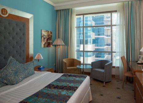 Hotelzimmer im Marina Byblos Hotel günstig bei weg.de