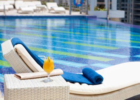 Marina Byblos Hotel 29 Bewertungen - Bild von Bentour Reisen