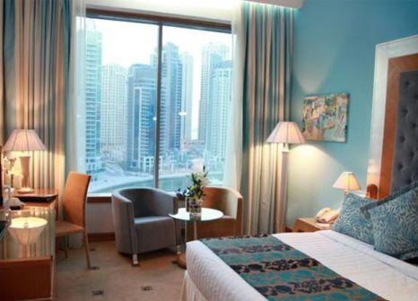 Hotelzimmer mit Clubs im Marina Byblos Hotel