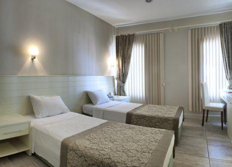 Hotelzimmer im Ömer Holiday Resort Kusadasi günstig bei weg.de