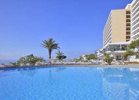 Hotel Sol Calas de Mallorca 12 Bewertungen - Bild von Bentour Reisen