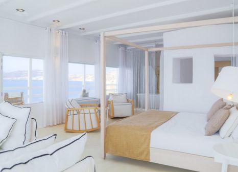 Hotelzimmer im Notos Therme And Spa Hotel günstig bei weg.de