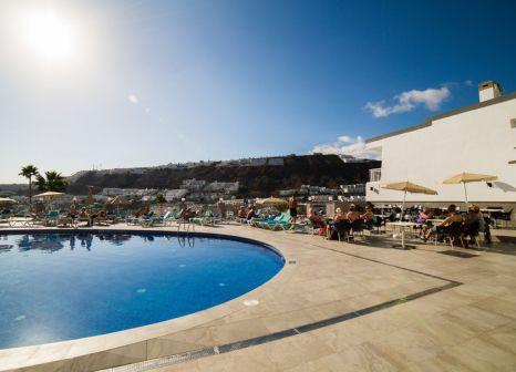 Hotel Cala d'Or Apartments 2 Bewertungen - Bild von Bentour Reisen