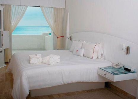 Hotelzimmer mit Fitness im Bel Air Collection Resort & Spa