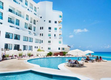 Hotel Bel Air Collection Resort & Spa günstig bei weg.de buchen - Bild von Bentour Reisen
