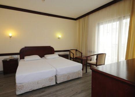 Hotelzimmer mit Tischtennis im My Dream Hotel