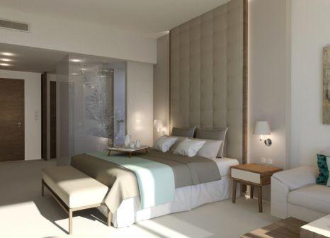 Hotelzimmer im Miraggio Thermal Spa Resort günstig bei weg.de
