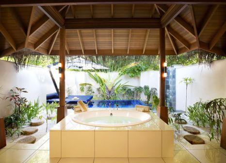 Hotelzimmer im Huvafen Fushi Maldives günstig bei weg.de
