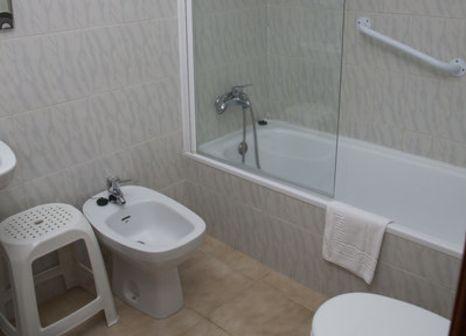 Hotelzimmer im Atalaya Bosque günstig bei weg.de