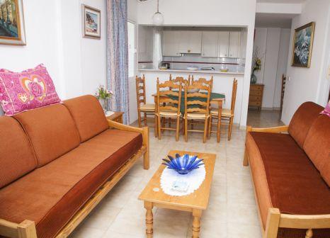 Hotelzimmer mit Familienfreundlich im Atalaya Bosque
