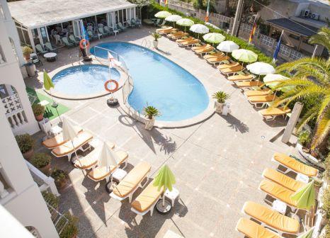 Hotel Atalaya Bosque 14 Bewertungen - Bild von Bentour Reisen
