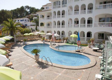 Hotel Atalaya Bosque in Mallorca - Bild von Bentour Reisen