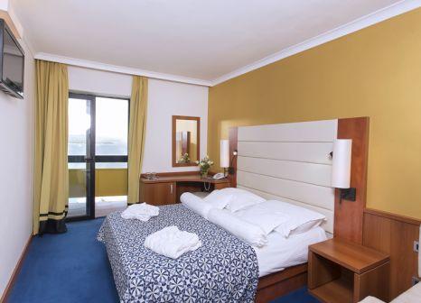 Hotelzimmer mit Fitness im Hotel Ilirija