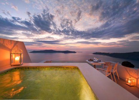 Hotel Andromeda Villas Hotel & Spa 13 Bewertungen - Bild von Bentour Reisen