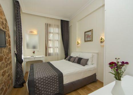 Hotelzimmer mit Clubs im Argos
